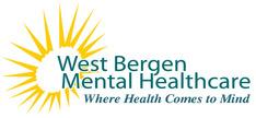 West Bergen Logo 2